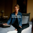 Tom Odell If You Wanna Love Somebody (Acoustic)