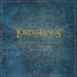Howard Shore Glamdring