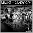 Malke&Candy Cox Like a Maiden
