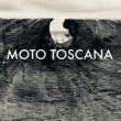 Moto Toscana All of It
