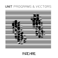 Unit Programs & Vectors