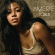 Amerie Touch (Instrumental)