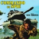 Nico Fidenco Commando di spie (Original motion picture soundtrack)