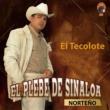 El Plebe de Sinaloa Cruz de Mariguana