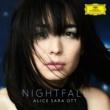 アリス=紗良・オット Debussy: Suite bergamasque, L. 75, 3. Clair de lune