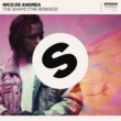 Nico de Andrea The Shape (The Remixes)