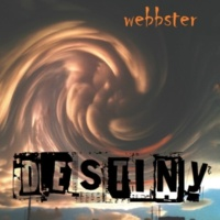webbster Destiny