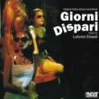Ludovico Einaudi Giorni dispari (Original motion picture soundtrack)