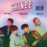 SHINee Sunny Side