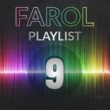 Various Artists Farol Playlist 9