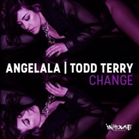 Angelala&Todd Terry Change