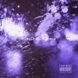 3House Purple Rain (Remix) [feat. Ryohu]