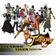 Ricardo Silva Fighting Stars