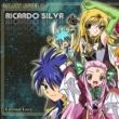 Ricardo Silva Eternal Love