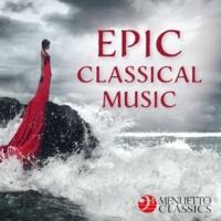 Berlin Symphony Orchestra, Kurt Wöss Danse macabre, Op. 40