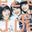 J☆Dee'Z 未来飛行