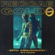Buju Banton Reggae Gold 25th Anniversary: '90s Rewind