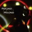 S.Q.F ROUND & ROUND