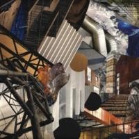 Owlson & Yssue Space Rite