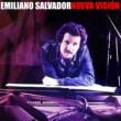 Emiliano Salvador/Pablo Milanés Puerto Padre (Remasterizado)
