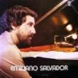 Emiliano Salvador/Pablo Milanés Tengo (Remasterizado)