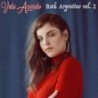 Vale Acevedo Rock Argentino, Vol. 2