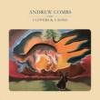 Andrew Combs 4 x 10
