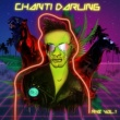 Chanti Darling RNB Vol. 1