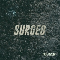 The Pariah/Brendan Murphy Surged