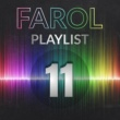 Various Artists Farol Playlist 11