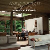 Nicholas Krgovich Rejection