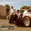 Lost Kings/Tove Styrke Stuck (feat.Tove Styrke)
