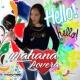 Mahana Lovera Hello Hello
