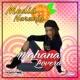 Mahana Lovera Media Naranja