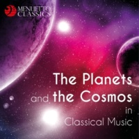 Bournemouth Symphony Orchestra & George Hurst The Planets, Suite for Large Orchestra, Op. 32: VII. Neptune - The Mystic