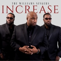 The Williams Singers Increase