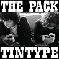 The Pack a.d. Tintype ((Remastered))