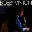 Bobby Vinton My Elusive Dreams