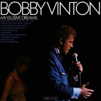 Bobby Vinton If Ever I Would Leave You