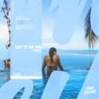 Jonasu/Naum Let it Be Me (feat.Naum)