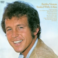 Bobby Vinton Song Sung Blue