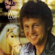 Bobby Vinton With Love