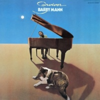 Barry Mann I Wanna Do It All