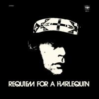 David Allan Coe Requiem for a Harlequin
