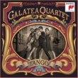 Galatea Quartet Tierra querida (Arr. for String Quartet)