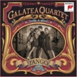 Galatea Quartet Ave de paso (Arr. for String Quartet)