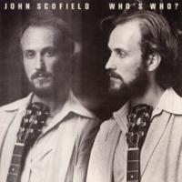 John Scofield Who's Who