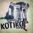 Slim Kofi/RQ Kotiko (feat.RQ)