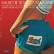 The Salsoul Orchestra Chicago Bus Stop (Ooh, I Love It) [DJ Spinna ReFreak]