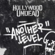Hollywood Undead Another Level